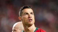 C罗伤退 葡萄牙主场收获欧预赛两连平