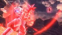 Kelp『龙珠:超宇宙2』全剧情(2)【赛亚人的威胁 - 决战两头巨猿】
