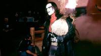 魔蝎大帝斯汀每一个世界重量级冠军头衔的夺冠瞬间