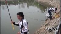 游钓江湖中国行 龙港欢乐行 第10站(52)