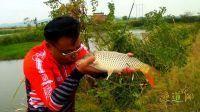 渔道中国 七十四集 金色的回忆