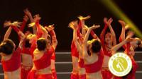 2018第八届北舞展演节目小片《少年志》节目