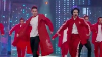 网曝《这就是街舞2》将开录聚集街舞半壁江山
