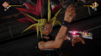 JUMP大乱斗:当背景音乐响起时,武藤游戏告诉你什么叫锁血反杀