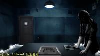 【百泽热游】unheard-疑案追声 娱乐实况解说02期