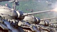 《莱茵大桥》纪录片式的还原历史画面,真实展现战争场景,最不容错过的二战片
