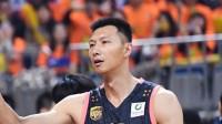 季后赛半决赛第1场:广东-易建联PK深圳-李慕豪