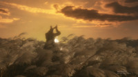 《只狼》最高画质一周目全流程第一期