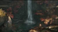 《只狼》最高画质一周目全流程第三期
