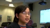 美国爱乐乐团演奏11岁作曲家作品