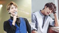 钟铉29岁冥诞 SHINee贴文让粉丝泪崩!