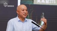 随着故宫博物院院长单霁翔卸任,敦煌研究院院长王旭东的职业履历将填上新的一笔!