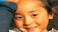 这什么神仙撞脸!6岁小男孩酷似杨幂 撩头杀迷倒众人