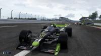 [琴爷]赛车计划2: X级方程式!最高画质车手赛季解说EP32