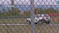 数百万欧元现金在阿尔巴尼亚机场遭劫