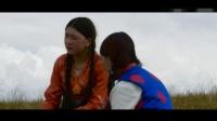 藏族电影《权贵之笼》娘吉才让作品