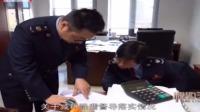 减税降费北京在行动(二)