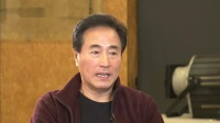 杨立新的《小井胡同》马上上演,时隔三十年以导演身份!