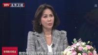 专访第九届北京国际电影节评委嘉宾:刘嘉玲