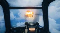 战地5:馒头第一视角带你体验二战惊心动魄的精彩空战