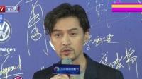 第九届北京国际电影节盛大开幕