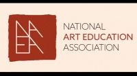 斯玛特NAEA大会纪录片-黑钻石传媒