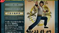 PS2沙雕功夫游戏-萝卜吐槽番外