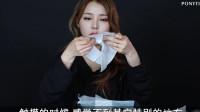 【PONY开箱记】新品推荐!!!白菜价的面膜+防晒+彩妆