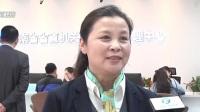 河南省直住房公积金贷款提额最高至80万  商业贷款也可转