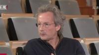 对话艺术家:奥地利指挥家弗朗茨·威尔瑟-莫斯特