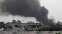 中国邻国传来剧烈爆炸声,18人当场不治身亡