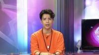 吴千语与刘浩龙罗兰出席动画片《女皇哥基大冒险》宣传活动