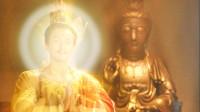 唐僧成佛之前排在最后一位的佛是谁?不仅口才一流而且能解天灾!