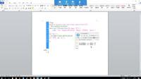 PHP函数之函数形参默认值