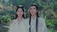 新白娘子传奇:许仙发现白素贞真实身份,兴奋地大呼我媳妇儿是个长虫!