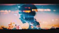 微电影《求睡》制作完成 5月1日发布