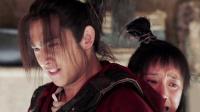 《武动乾坤》人物小传 少年林动历经挫折 坚韧不拔成英雄