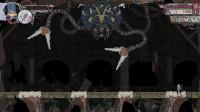 啊水解说《中世纪金属》22-最终BOSS貌似蜘蛛