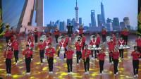 2019上海国际音乐节 四川音乐学院管乐团《新世界》