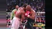 泰森纪录片:从1982到2018,36年的传奇生涯,不愧世界第一拳王