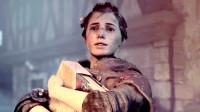 KO酷《瘟疫传说 无罪》攻略10 玫瑰之路 剧情流程实况解说 PS4游戏