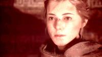 KO酷《瘟疫传说 无罪》攻略12 残存的一切 全剧情流程解说 PS4游戏