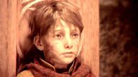KO酷《瘟疫传说 无罪》攻略14 血脉之亲 剧情流程实况解说 PS4游戏
