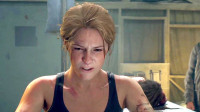 KO酷《往日不再》攻略30期:这可能就是关键 剧情流程解说 PS4游戏
