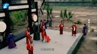 豫剧电影《大祭桩》虎美玲  电影实景版不如舞台版的看着令人激情澎湃,酣畅淋漓!