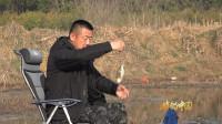 《游钓中国4》第51集 走南闯北,不如家乡的一亩方塘