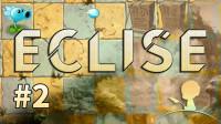 【芦苇】勇敢直面伽刚特尔-植物大战僵尸2国际版ECLISE流程#2