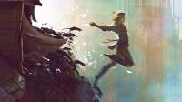 【瘟疫传说 无罪】03 恐怖鼠潮!啃食人类瞬间就剩尸骨!!!!!!!!!!!!!!!!!!!!籽岷中国boy屌德斯老戴逍遥小枫五之歌逆风笑锡兰小熊抽风坑爹哥小熙