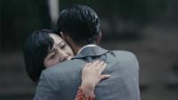 《筑梦情缘》番外来袭,一起又双叒叕看流星雨,张峻宁葛施敏上演浪漫偶像剧