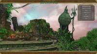 啊水解说《泰坦之旅-亚特兰蒂斯》01-老游戏又出新DLC了